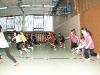 basketball1_k