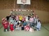 handball2_k