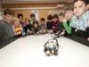 roboter2_k