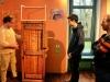 Besuch des Schloss- und Beschlägemuseums