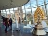 Besuch des Schokoladenmuseums
