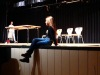Geschwister-Scholl-Gymnasium Velbert Kulturhappen 2020