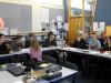 deutschunterricht-an-der-bayfield-high-school