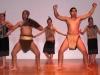 maori-tanz-und-kulturvorstellung-im-auckland-museum