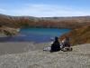 pause-am-kratersee-im-tongariro-nationalpark