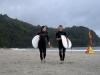 surfen-am-waihi-beach