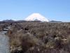 wanderung-im-tongariro-nationalpark