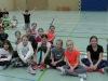 Sportnachmittag10