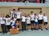 Sportnachmittag12