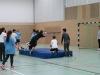 Sportnachmittag13