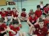 Sportnachmittag9