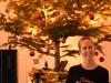 WeihnachtssingenGSG-11
