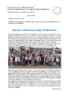 Schulbrief 44