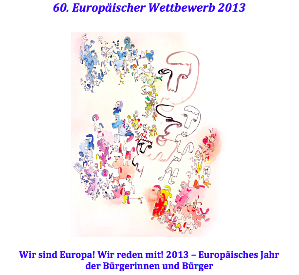 eurowettbewerb