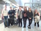 Ankunft Neuseeländer_kl