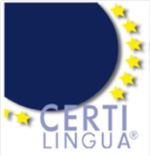 certi_logo