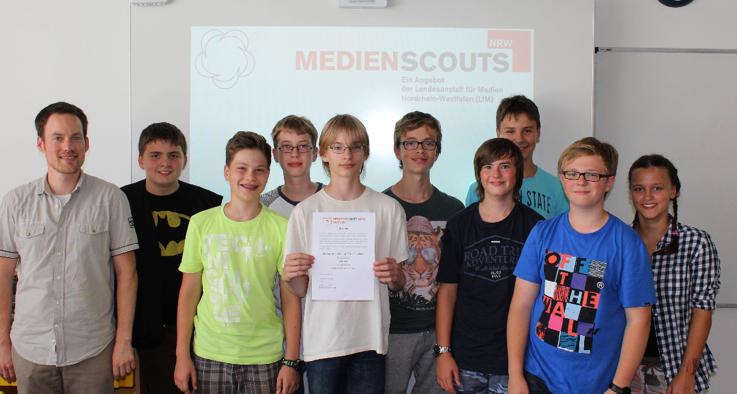 medienscout