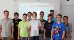 medienscout_kl