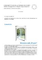 Schulbrief 49