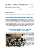 Schulbrief 51