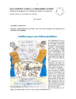 Schulbrief 54