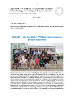 Schulbrief 55