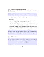 Q1-Mathematik