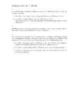 Q1-Physik