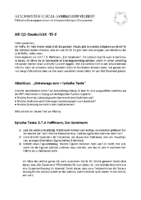 AB-Q1-Deutsch