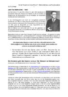 AB-Q1-Philosophie