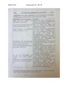 LSG-Q1-Pädagogik