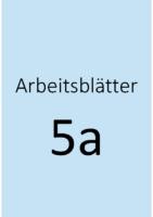 AB-5a