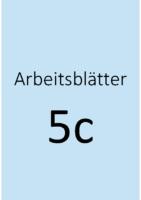 AB-5c