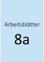 AB-8a