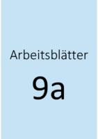 AB-9a