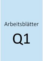 AB-Q1