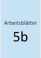 Ab-5b