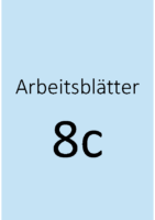 Ab-8c