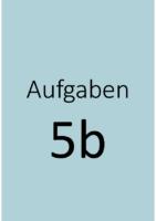 Aufg-5b