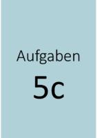 Aufg-5c
