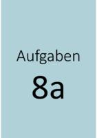 Aufg-8a