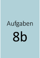 Aufg-8b