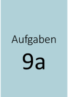 Aufg-9a