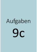 Aufg-9c