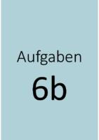 Aufg6b