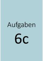 Aufg6c