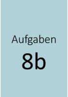 Aufg8b