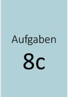 Aufg8c