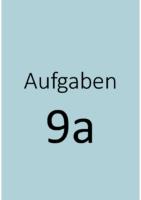 Aufg9a