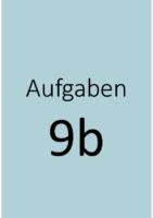 Aufg9b